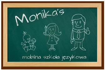 mobilna szkoła językowa bydgoszcz